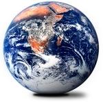 planet-earth-3-1356447